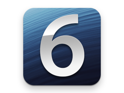 Name:  ios6icon.png