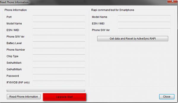 Klicken Sie auf die Grafik für eine größere Ansicht  Name:2013-01-25_171815.png Hits:263 Größe:24,8 KB ID:49599