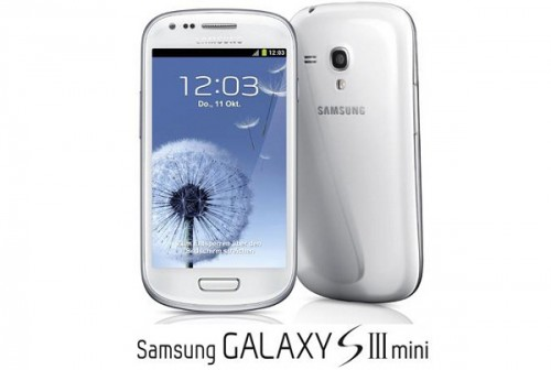Name:  samsung-galaxy-s3-mini1-500x336.jpg