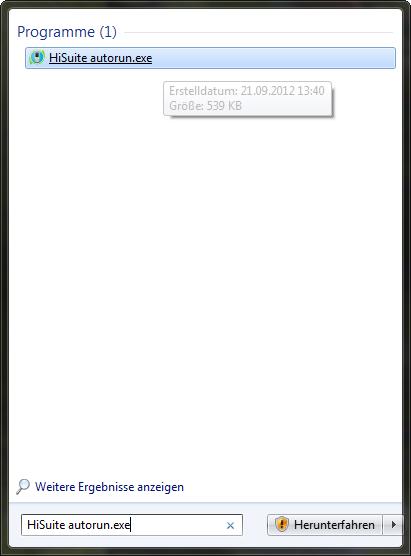 Klicken Sie auf die Grafik für eine größere Ansicht  Name:2013-02-25_181250.png Hits:1063 Größe:29,6 KB ID:49724