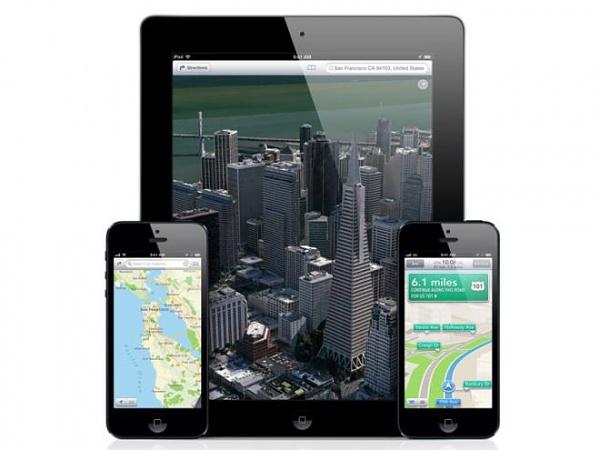 Klicken Sie auf die Grafik für eine größere Ansicht  Name:apple-ios-karten-app.jpg Hits:121 Größe:36,8 KB ID:49743