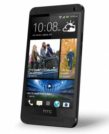 Name:  htc-one-ultrapixel-kamera-bug.png