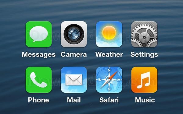 Klicken Sie auf die Grafik für eine größere Ansicht  Name:iOS-7-icons-mockup.jpg Hits:115 Größe:144,6 KB ID:49899