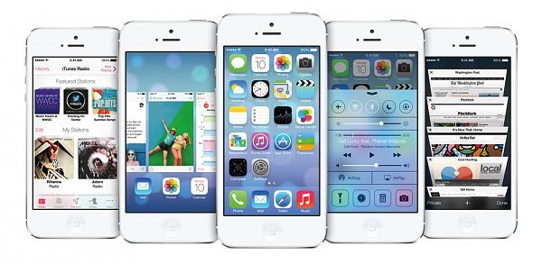Klicken Sie auf die Grafik für eine größere Ansicht  Name:apple-new-ios7-features-icons.jpg Hits:128 Größe:159,1 KB ID:49925