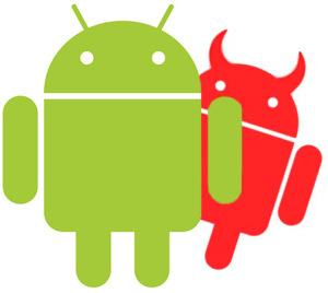 Klicken Sie auf die Grafik für eine größere Ansicht  Name:malware-software-android.jpg Hits:66 Größe:23,0 KB ID:49961