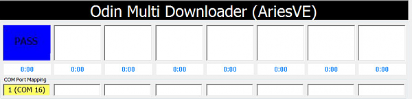 Klicken Sie auf die Grafik für eine größere Ansicht  Name:3.png Hits:263 Größe:56,5 KB ID:49971