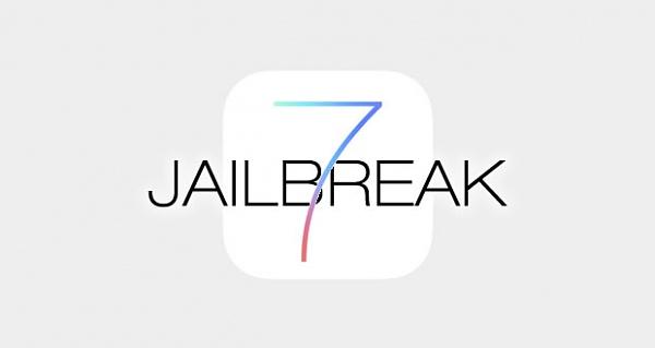 Klicken Sie auf die Grafik für eine größere Ansicht  Name:ios-7-jailbreak.jpg Hits:107 Größe:8,9 KB ID:49974