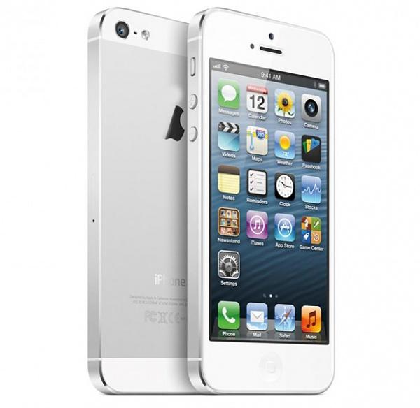 Klicken Sie auf die Grafik für eine größere Ansicht  Name:iphone-5.jpg Hits:291 Größe:45,8 KB ID:50076