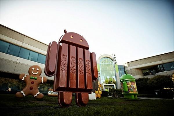 Klicken Sie auf die Grafik für eine größere Ansicht  Name:android-4.4-kitkat.jpg Hits:140 Größe:64,7 KB ID:50097
