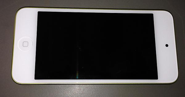 Klicken Sie auf die Grafik für eine größere Ansicht  Name:iPod-Touch-5G-64GB-front.png Hits:204 Größe:452,5 KB ID:50106