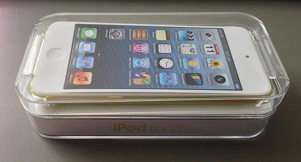 Klicken Sie auf die Grafik für eine größere Ansicht  Name:iPod-Touch-5G-64GB-verpackung.png Hits:354 Größe:731,0 KB ID:50107