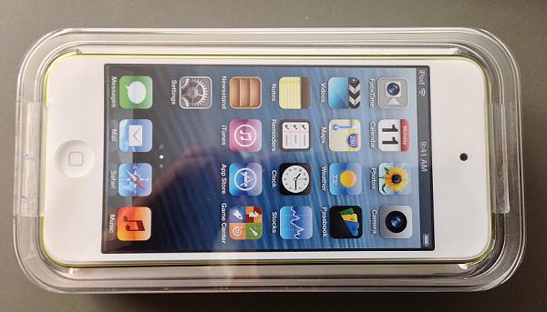 Klicken Sie auf die Grafik für eine größere Ansicht  Name:iPod-Touch-5G-64GB-verpackung-oben.png Hits:320 Größe:926,0 KB ID:50108
