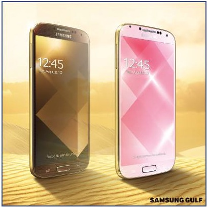Name:  Samsung-Galaxy-S4-Gold.jpg