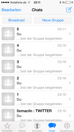 Name:  whatsapp-ios7-2.11.5.2187-chat-uebersicht.png