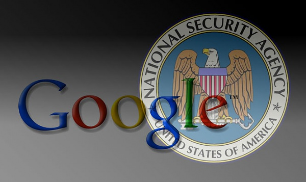 Klicken Sie auf die Grafik für eine größere Ansicht  Name:million-dollar-for-google-from-nsa.jpg Hits:280 Größe:45,5 KB ID:50153