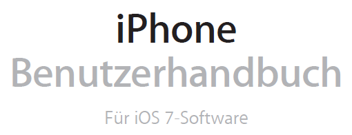 Name:  iphone5-iphone5s-iphone5c-ios7-benutzerhandbuch.png Hits: 518 Größe:  9,6 KB
