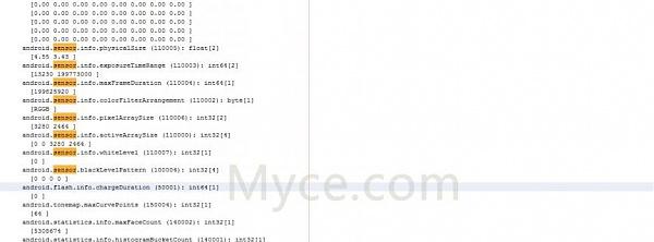 Klicken Sie auf die Grafik für eine größere Ansicht  Name:nexusae0_myce-android-klp-log12.jpg Hits:136 Größe:44,1 KB ID:50165