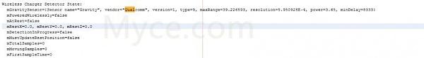 Klicken Sie auf die Grafik für eine größere Ansicht  Name:google-android-nexus5-android-4.4.jpg Hits:105 Größe:16,9 KB ID:50166