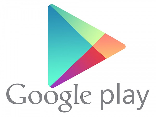play store installiert apps nicht