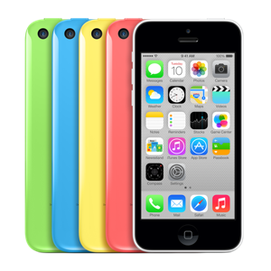 Name:  iphone5c-apple-keynote-presantation.png