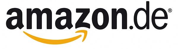 Klicken Sie auf die Grafik für eine größere Ansicht  Name:15-jahre-amazon-logo.jpg Hits:324 Größe:89,6 KB ID:50236
