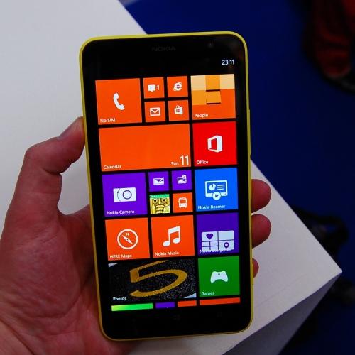 Klicken Sie auf die Grafik für eine größere Ansicht  Name:nokia-lumia-1320.JPG Hits:72 Größe:166,9 KB ID:50247