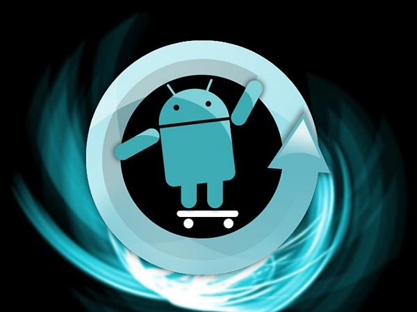 Klicken Sie auf die Grafik für eine größere Ansicht  Name:Cyanogen-mod.jpg Hits:71 Größe:78,7 KB ID:50284