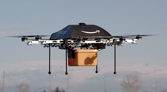Name:  octocopter-amazon-drohne-lieferung-binnen-30-minuten.png