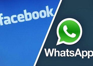 Klicken Sie auf die Grafik für eine größere Ansicht  Name:facebook-messages-vs-whatsapp-service.jpg Hits:614 Größe:14,5 KB ID:50299