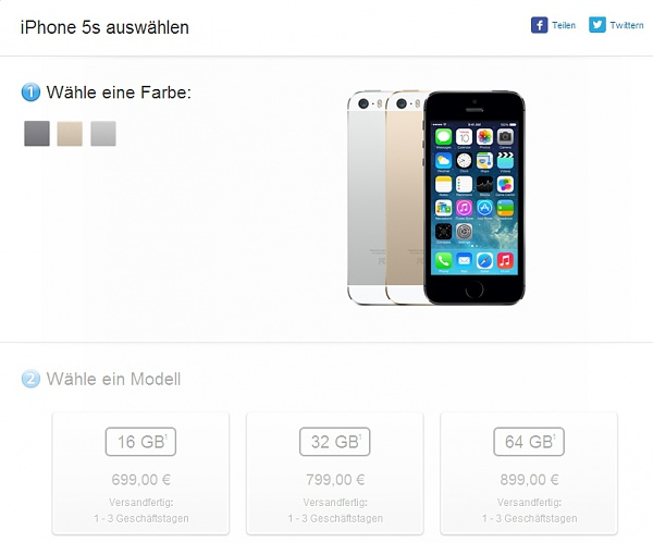 Klicken Sie auf die Grafik für eine größere Ansicht  Name:iphone-5s-kaufen.jpg Hits:135 Größe:115,6 KB ID:50307