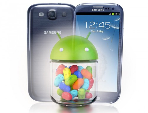 Name:  samsung-galaxy-s35jelly-bean-500x383.jpg