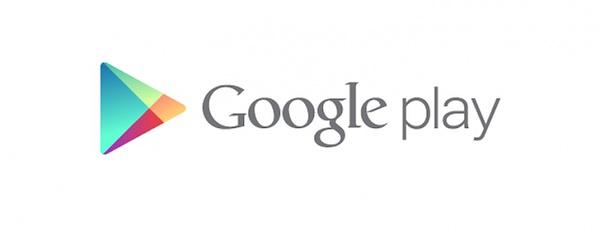 Klicken Sie auf die Grafik für eine größere Ansicht  Name:Google-Play-Store-Now-Available-for-Download.jpg Hits:186 Größe:24,1 KB ID:50314
