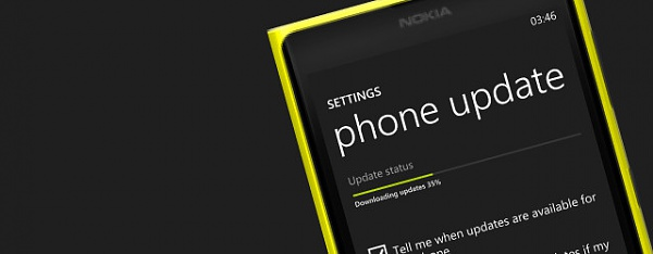 Klicken Sie auf die Grafik für eine größere Ansicht  Name:windows-phone-8.1-update-release.jpg Hits:206 Größe:23,1 KB ID:50406