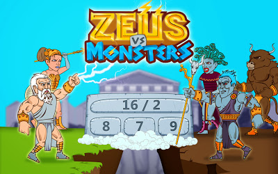 Name:  DE-Zeus-vs-Monsters-Math-Game-1.jpg