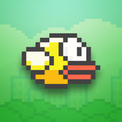 Name:  html5-spiele-app-flappy_Bird_for-all-devices.jpg