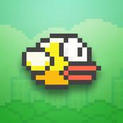 Klicken Sie auf die Grafik für eine größere Ansicht  Name:html5-spiele-app-flappy_Bird_for-all-devices.jpg Hits:75 Größe:8,8 KB ID:50424