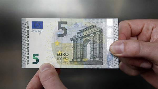 Klicken Sie auf die Grafik für eine größere Ansicht  Name:5-euro-verguetung-fuer-app-idee .jpg Hits:100 Größe:30,8 KB ID:50426