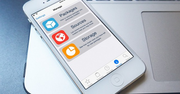 Klicken Sie auf die Grafik für eine größere Ansicht  Name:anleitung-iphone-iOS7-beheben-von-apps-absturz-nach-evasi0n-jailbreak.jpg Hits:151 Größe:43,1 KB ID:50428
