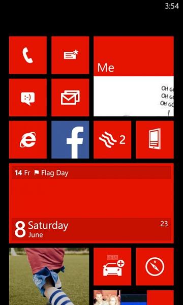 Klicken Sie auf die Grafik für eine größere Ansicht  Name:windows-phone 2.jpg Hits:739 Größe:108,2 KB ID:50433