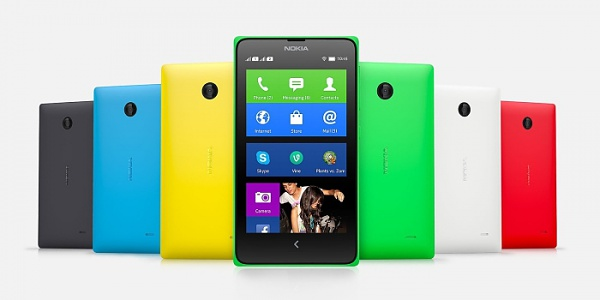 Klicken Sie auf die Grafik für eine größere Ansicht  Name:nokia-x-android-smartphones.jpg Hits:116 Größe:77,4 KB ID:50454