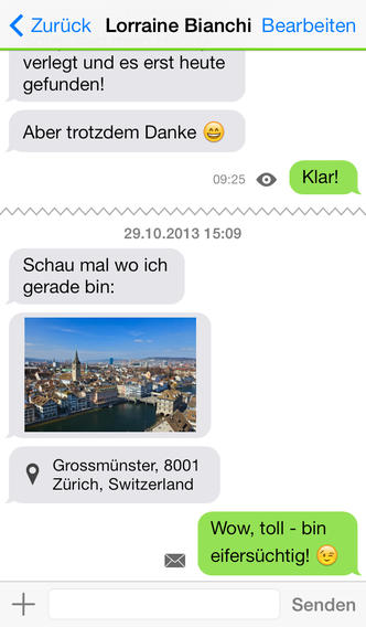 Name:  threema-app-whatsapp-alternative.jpeg