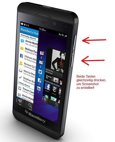 Klicken Sie auf die Grafik für eine größere Ansicht  Name:blackberry-z10-screenshot-erstellen.jpg Hits:476 Größe:186,2 KB ID:50456