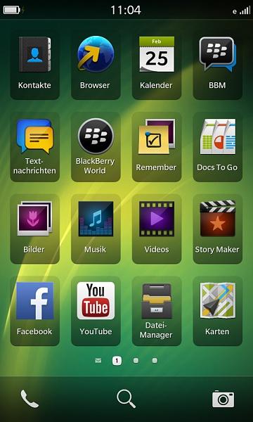 Klicken Sie auf die Grafik für eine größere Ansicht  Name:blackberry-screenshot.jpg Hits:319 Größe:158,1 KB ID:50457