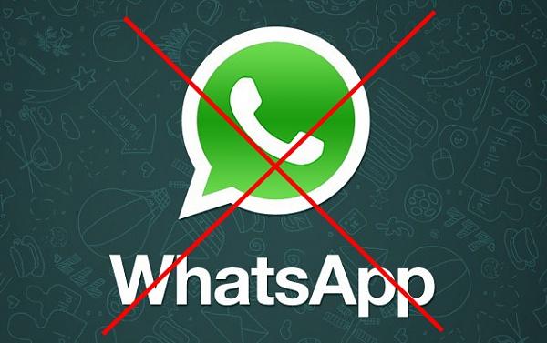 Klicken Sie auf die Grafik für eine größere Ansicht  Name:Whatsapp-konto-löschen.jpg Hits:586 Größe:134,1 KB ID:50458