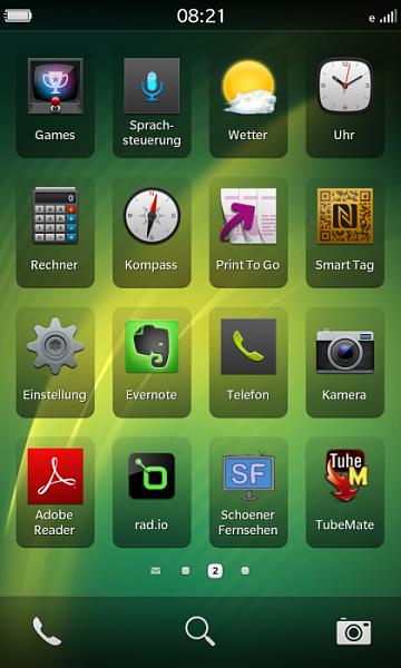 Klicken Sie auf die Grafik für eine größere Ansicht  Name:Android-Apps auf BlackBerry installieren.png Hits:250 Größe:412,4 KB ID:50476