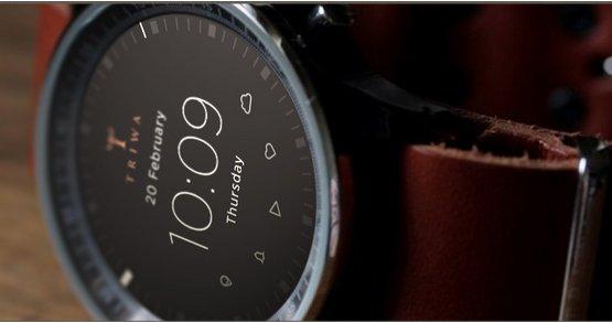Klicken Sie auf die Grafik für eine größere Ansicht  Name:triwa-schönste-smartwatch.jpg Hits:5277 Größe:19,8 KB ID:50504