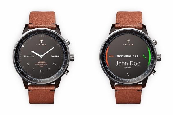 Klicken Sie auf die Grafik für eine größere Ansicht  Name:triwa-smartwatch-konzept.jpg Hits:3916 Größe:104,6 KB ID:50506