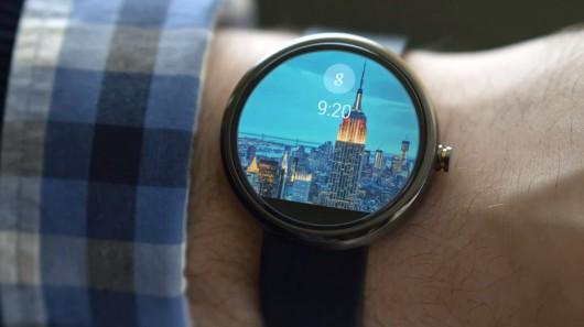 Klicken Sie auf die Grafik für eine größere Ansicht  Name:android-wear-smartwatch.jpg Hits:1121 Größe:28,7 KB ID:50507