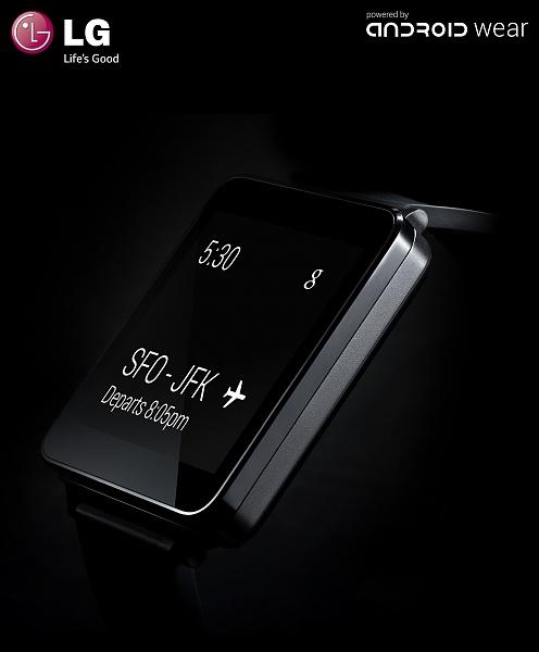 Klicken Sie auf die Grafik für eine größere Ansicht  Name:lg-g-watch-android-wear.jpg Hits:1735 Größe:85,5 KB ID:50508