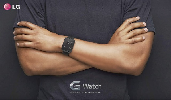 Klicken Sie auf die Grafik für eine größere Ansicht  Name:gwatch-1.jpg Hits:340 Größe:40,6 KB ID:50524